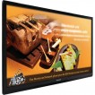 Philips BDL4210Q 106,7 cm (42 Zoll) Edge LED LCD-Monitor - 16:9 Format - 8 ms Reaktionszeit