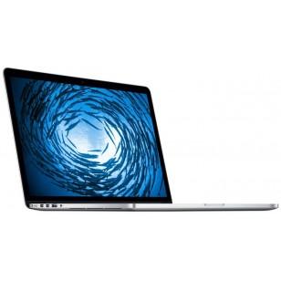 Apple MacBook Pro MJLQ2D/A 39,1 cm (15,4 Zoll) LCD Notebook