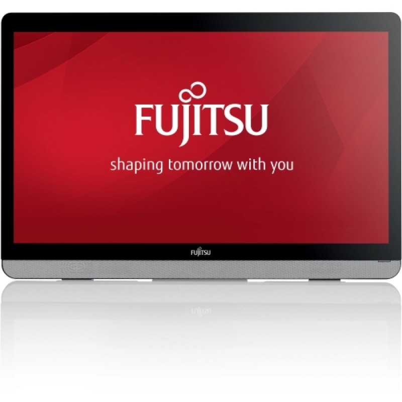 fujitsu wp2 215meta 54 6 cm 21 5 zoll lcd touchscreen. Black Bedroom Furniture Sets. Home Design Ideas