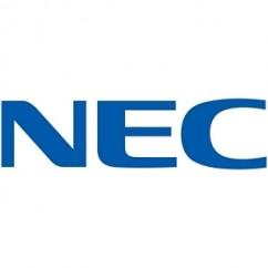 NEC Display MT40HC-VT Tasche für Projektor