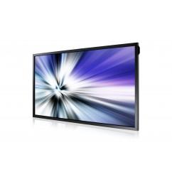 Samsung CY-TM32 LCD-Touchscreen-Auflage